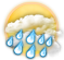 weather_image